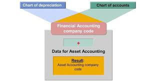 Unit 1 Lesson 1 Assigning A Chart Of Accounts And A Chart Of