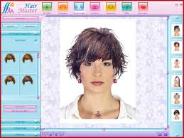virtual hairstyle virtual hairstyle 15747 free hairstyle app unique virtual makeover android apps google free hairstyle