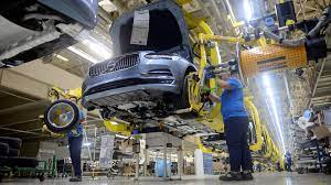 Volvo Cars to combine its traditional ...