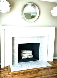 tile around fireplace pictures glass tile fireplace tile fireplace surround ideas tile around fireplace ideas white marble fireplace the makeover tile brick