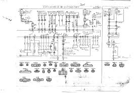 latest 1992 toyota corolla wiring diagram repair guides inside 91 toyota corolla wiring diagram elegant excellent 1992 stereo unbelievable