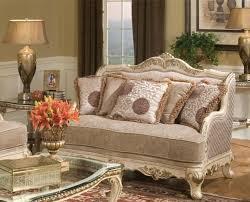 antique living room furniture sets. Great Antique Victorian Living Room Furniture Sets R