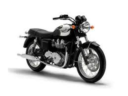 triumph bonneville t100 for sale price list in india december