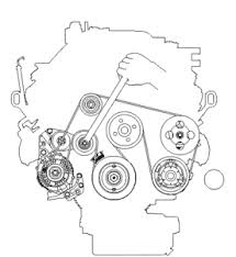 isuzu amigo serpentine belt diagram questions answers 3f85266 gif question about 2000 rodeo