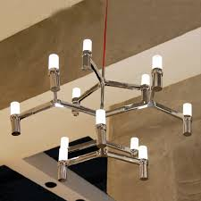 buy pendant lighting. candle pendant lighting buy