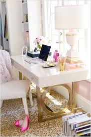 chic office ideas. Contemporary Office Chic Office Desk Cozy DIY Computer Ideas As Well 17  Utiledesignblogcom  Chic Glass Office Desk Rustic Desk Supplies In C