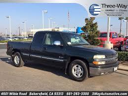 2001 Chevrolet Silverado 1500HD Crew Cab LT 4WD Specs and ...