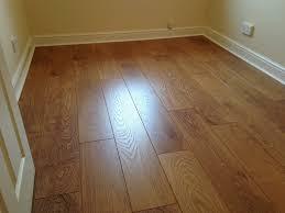 how to install pergo flooring vinyl flooring flooring installation