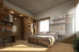 Small Rustic Bedroom Awesome Chandelier Bedroom Decor 5 Small Bedroom Interior Design