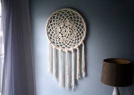 Ideas For Making Dream Catchers Custom DIY Dreamcatcher Tutorials Hey Let's Make Stuff