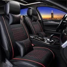 Subaru Impreza <b>кожаные</b> чехлы на сиденья купить дешево ...