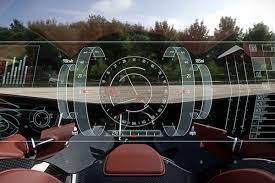 Aston Martin Debuts Volante Vision Concept Vtol Aircraft The Drive
