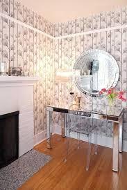 mirror furniture repair. Mirrored Furniture Toronto Trend Via Can Be Both Functional And Beautiful In . Mirror Repair