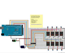 14 pin relay wiring diagram on 14 images free download wiring Bosch Relay Wiring Diagram 5 Pole 14 pin relay wiring diagram 30 standard relay diagram 14 pin relay datasheet 5 Blade Relay Wiring Diagram