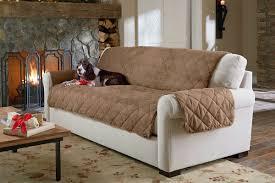 leather sofa covers leather sofa slipcovers slipcover for leather sofa
