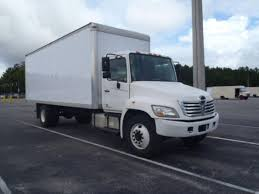 hino truck box truck get image about wiring diagram 2010 hino 268 box truck trucks for trucks and
