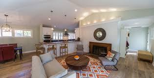 Older Home Remodeling Ideas Concept Cool Design Inspiration