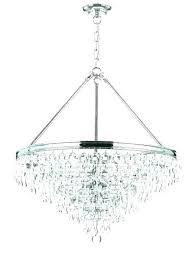 chandeliers elements crystal teardrop mini chandelier teardrops for chandeliers clear one light af lighting