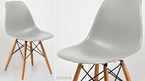 eames style chairs cheap. eames style chairs inspiring ideas 20 home seating dining chair cheap c