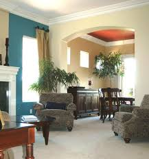 Turquoise Living Room Accessories Living Room With Turquoise Accents Living Room Ideas