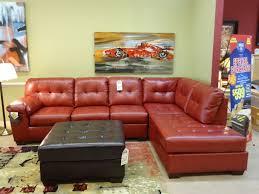 old brick furniture. Alluring Old Brick Furniture With Elegant Design For Home Ideas