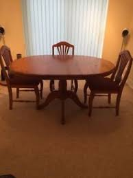 refurbished dining tables surrey. pine dining table refurbished tables surrey i