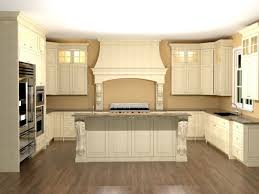 U Shaped Kitchen U Shaped Kitchen Floor Plans Subway Tile Backsplash Pull Out Trash