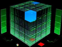 online cube green cube dubstep playing around with online music mixer youtube