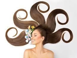 かわいいヘアスタイルの作り方 Toiro Pr Hairstylestyling
