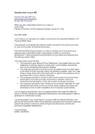Resume Builder Company Resume Cv Cover Letter Question Yes Neutral