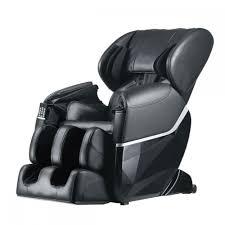 body massage chair. Full Body Shiatsu Massage Chair Foot Zero Gravity With Heat EC77