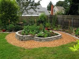 Landscape Design Ideas Landscape Sloping Front Garden Design Ideas Garden  Post With Decorating Landscape Design Ideas