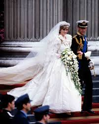the 15 best royal wedding dresses of all time martha stewart