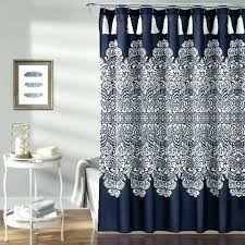 birds shower curtain shower curtains with birds on them medallion shower curtain shower curtains bird design