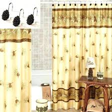 rustic shower curtain hooks rustic shower curtain hooks baby nursery pretty curtains star rod country