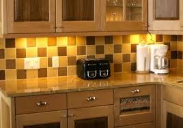 ... Yugster Westek 16 Led Under Cabinet Light Bar With Full Range Westek  Led Under Cabinet Lighting ...