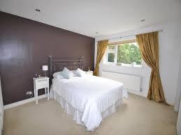 Master Bedroom Wallpaper Master Bedroom Wallpaper Feature Wall Best Bedroom Ideas 2017