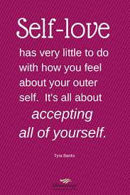Self Love Has Very L Positive Quotes Inspiration Positive Words