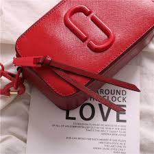 HOT SALE! 100%<b>Genuine Leather Woman</b> Shoulder Bags <b>Fashion</b> ...