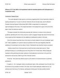 history essays essay examples edu essay