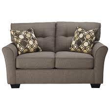 microfiber couch ashley furniture leather reclining loveseat ashley loveseat