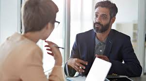 Why Communication Is So Important for Leaders   CCL