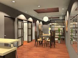 Home Design Jobs - Design jobs from home