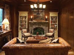 office wood paneling. Atlanta Dream Home - Love The Dark Rich Wood Paneled Walls Office Paneling I