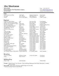 stunning playwright resume photos simple resume office templates