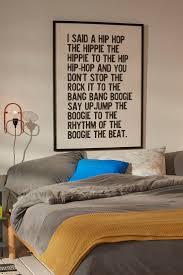 Best  Rapper Delight Ideas On Pinterest - Hip hop bedroom furniture