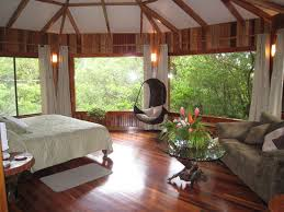Hidden Canopy Treehouses Boutique Hotel  UPDATED 2017 Prices Treehouse Monteverde Costa Rica