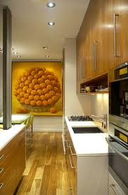 faux painting cabinets kitchen modern with ceiling lighting kitchen hardware