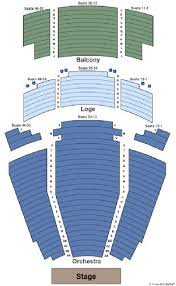 Fox Theater Spokane Wa Seating Chart Martin Woldson Theatre At The Fox Tickets And Martin Woldson