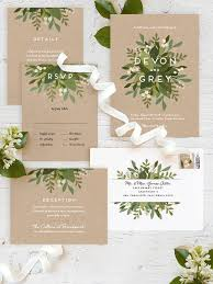 517fbd0ec5a21a4c2961bba1b07d5d34 floral wedding invitations wedding stationery ideas top 25 best wedding typography ideas on pinterest wedding on typography wedding invitations pinterest